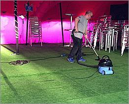 big event cleaning edinburgh dusters. Black Bedroom Furniture Sets. Home Design Ideas