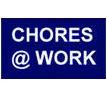 Chores @ Work